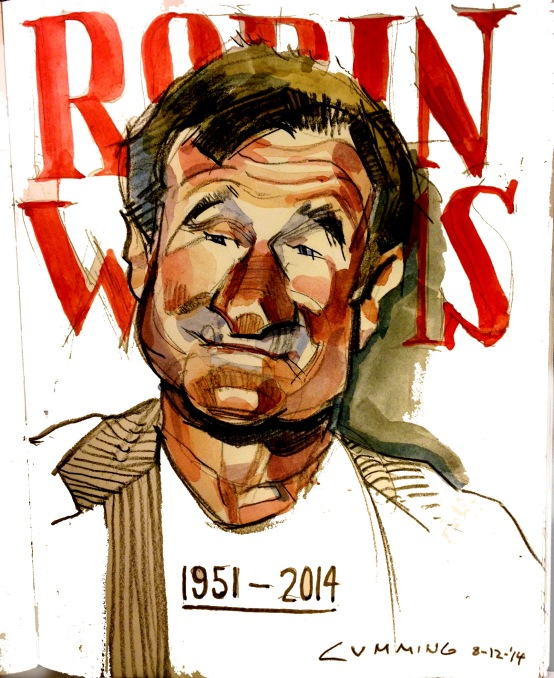 Robin Williams2-1