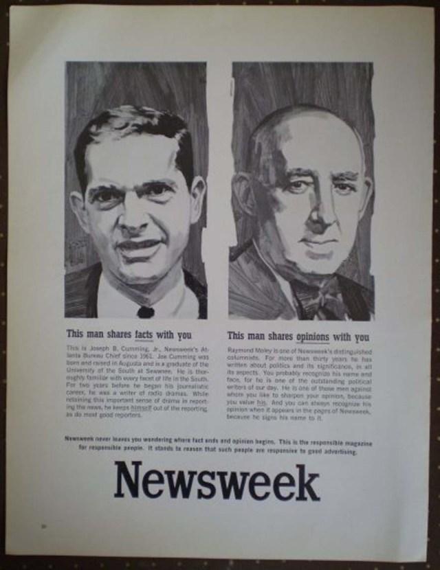 Newsweek1964