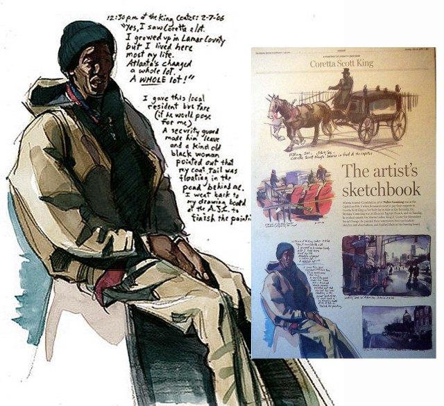 Coretta page and sketch150dpi_edited-1