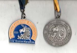 Boston medqls