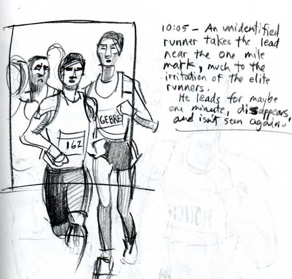 Boston page 4
