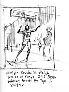 Boston page 6