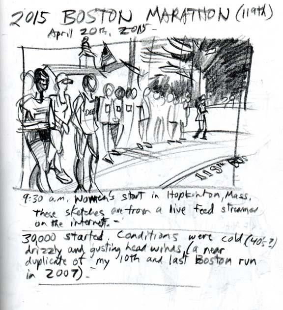 Boston page1