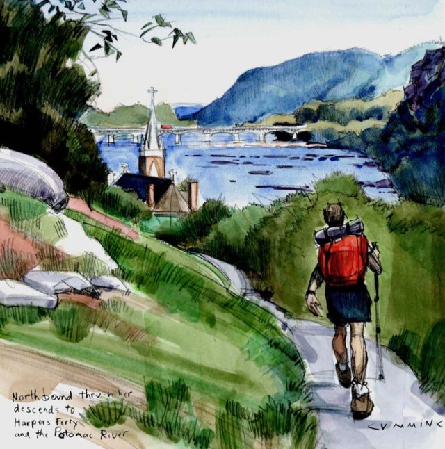Harpers Ferry with caption 72dpi-1_edited-1