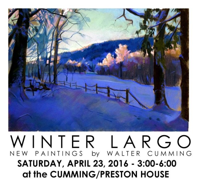 Winter Largo email 72