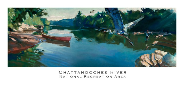 chattahoochee-poster-36%22x17%22-72