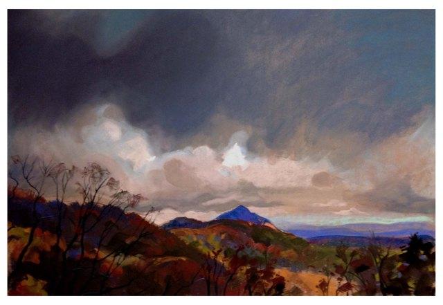 november-cloud-study-72