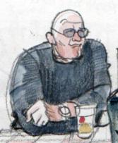 larry-ryan-mug