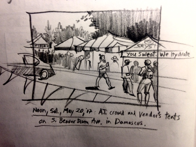 A.T. sketch2